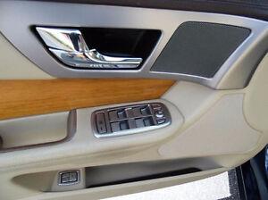 2009 Jaguar XF Premium Luxury Fully Loaded, NAV, Cert & Etested Stratford Kitchener Area image 18