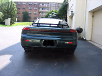 1994 Dodge Stealth R/T Coupe (2 door)