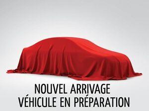 2014 Toyota Yaris HB LE 5SP MANUELLE BLUETOOTH MAINTENANCE RECOR