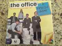 The Office Board Game - Brand New - Never Opened $20.00