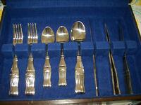 Coca Cola Cutlery Set