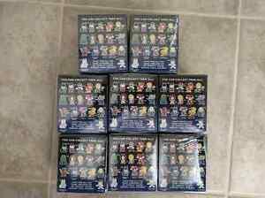 DC Super Heroes Funko Mystery Minis Vinyl Figures Kitchener / Waterloo Kitchener Area image 3