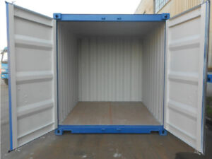 New & Used Storage Containers for Sale or Rental- BEST RATES!!!!