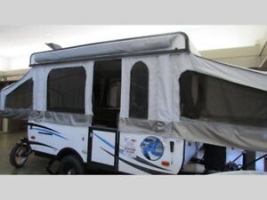 2017 Palomino Real-Lite 10 SE Now only $10,990.00!!