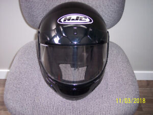 a61f9c07 Hjc Helmet | Kijiji in Regina. - Buy, Sell & Save with Canada's #1 ...