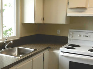 Newly Renovated 3 bed townhouse JUNE 1 PENTICTON