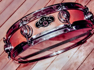 Tribal Snare