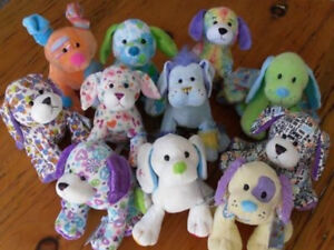 ISO any and all webkinz