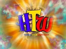 DJ for Hire (DJ) Harry the Wizard Cornubia Logan Area Preview