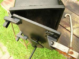 élément de chauffage au bois pour chauffe-eau à l'huile Saguenay Saguenay-Lac-Saint-Jean image 5