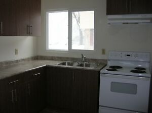 Renovated 3 bedroom Lakeshore townhouse available January or Feb Kitchener / Waterloo Kitchener Area image 2