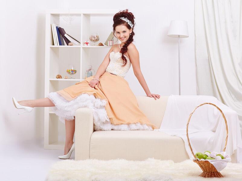 Your Guide to Retro Petticoats