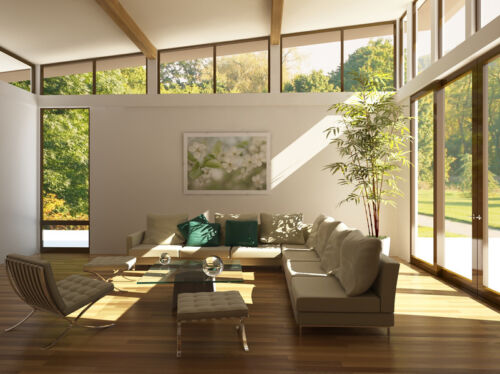How to Buy a Used Living Room Furniture Suite