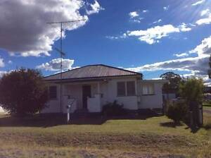 Woodenbong house for rent Kyogle Kyogle Area Preview