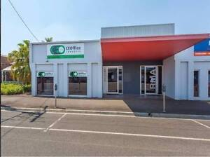 $239 sqr/m 1/9 Bowen Street, Toowoomba City. 3 Months Rent Free! Middle Ridge Toowoomba City Preview