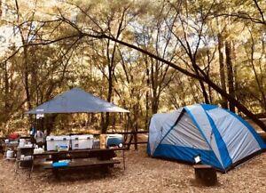 Bunnings In Canning Area Wa Camping Hiking Gumtree Australia Free Local Classifieds