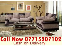 3+2 seater or corner sofa for all leather and fabrlc