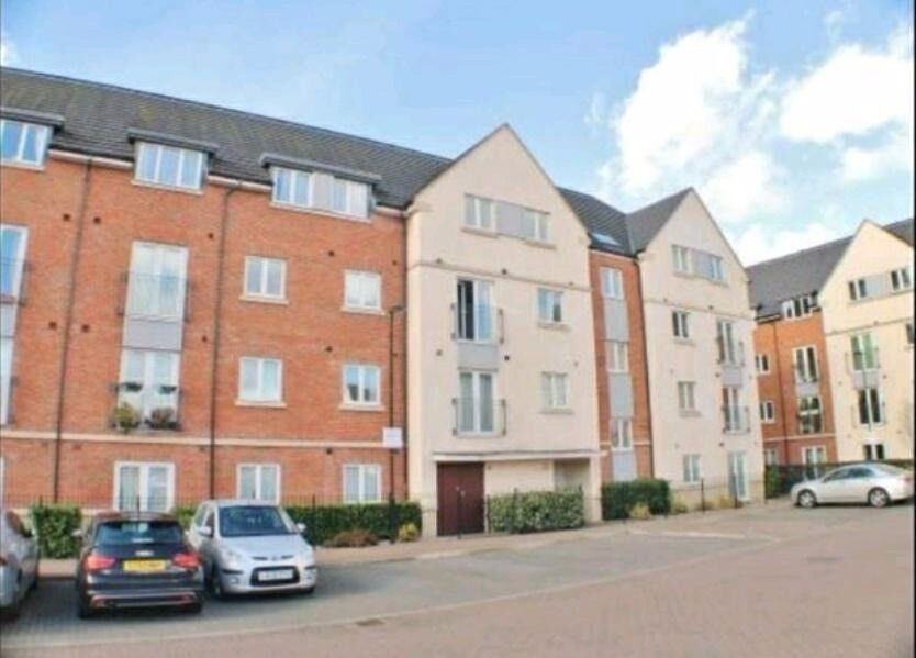 1 bedroom flat for rent in Isleworth TW7