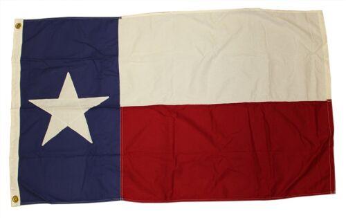 TEXAS FLAG *FLOWN OVER TEXAS CAPITOL* HONORING BIDEN-HARRIS INAUGURATION DAY!