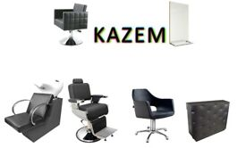 Beauty threading chairs and Salon Chairs for sale in the uk