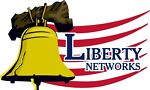 Liberty Networks