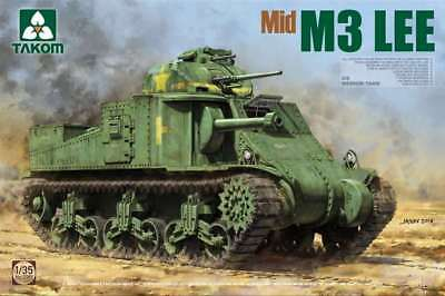 m3 lee for sale  East Brunswick