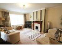 FABULOUS DOUBLE ROOM TO RENT