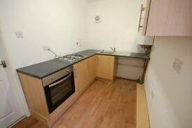 2 bedroom flat in Kingsbury Road, Erdington, Birmingham