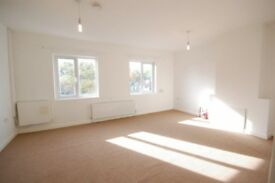 2 bedroom flat in Kingsbury Road, Erdington, Birmingham