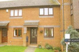2 bedroom house in Aragon Drive, Warwick, CV34 (2 bed)