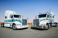 Class 1 / AZ DRIVERS NEEDED NOW  MAKE UP TO $68.000
