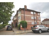 DSS WELCOME** FABULOUS 3 BEDROOM FLAT IN THE HEART OF SOUTH HARROW