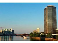 Offices for rent in London From £94 p/w | Offices for 1 - 60 people | Available Now