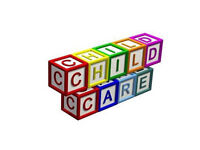 After school childcare required - 3 days a week