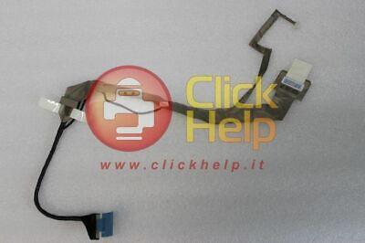 Cavo Flat LCD ACER Aspire 7000 9410 9420 9300 Travelmate 5610 5620...