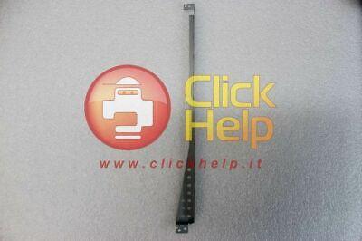 Bracket Supporto LCD ACER Aspire 9420 9300 9410 7110 7000 9520 (DESTRA)
