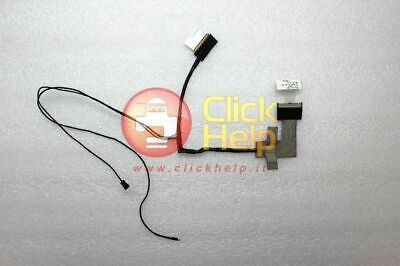 Cavo Flat LCD ACER Aspire 4410 4810T 4810TG 4810TZ