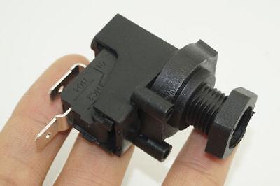 - pump air switch for TDA, Spa Hot Tub Bath Pump Blower Air Switch switches