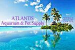 Atlantis Aquarium Online