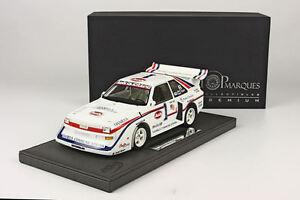 Top-Marques-Audi-S1-Sport-Quattro-1-Bobby-Unser-Winner-Pikes-Peak-1986-PE-1-18