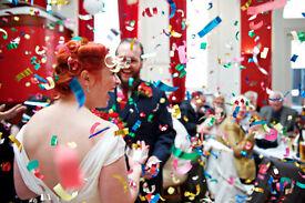 PROFESSIONAL WEDDING PHOTOGRAPHY - BRIGHTON BASED PHOTOGRAPHER BUT HAPPY TO TRAVEL!