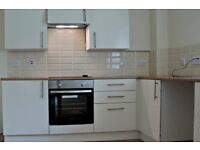 3 Bedroom Flat Dingwall