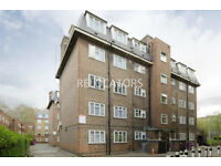 LARGE 2 BEDROOM FLAT CLOSE TO BETHNAL GREEN TUBE STATION