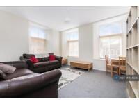1 bedroom flat in Old Bridge Street, Ayr, KA7 (1 bed)