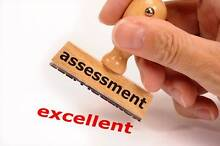 Assessments and assignments done for you! Embleton Bayswater Area Preview