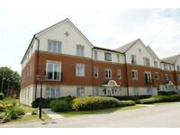26 Victoria Court-SUPERB SPACIOUS 2 BED FLAT-AVAILABLE 1st JUNE!!