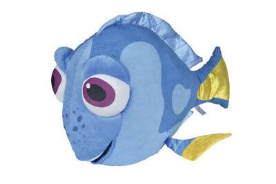 Disney Findet Dorie 50cm Plüsch Nemo Kuscheltier Plüschtier Spielzeug Dory  ()