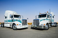 WE ARE HIRING NOW AZ DRIVERS  GREAT MILES $0.48 CENT PER MILES