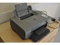 BARGAIN PRICE ----CANON PIXMA IP 3300 computer printer