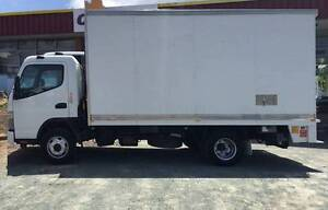 CHEAP FURNITURE REMOVALIST AND DELIVERY only 33$ per half hour ! Sydney City Inner Sydney Preview